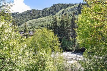 400 Hurd Lane I102 Avon, CO