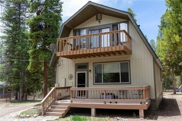 187 Baby Doe Drive LEADVILLE, CO