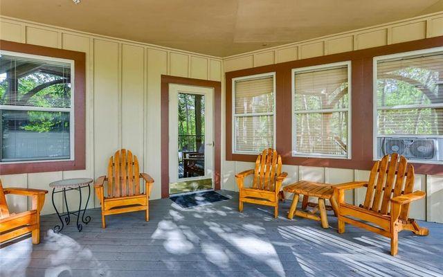 Lodge At Riverbend Condo 207 - photo 28