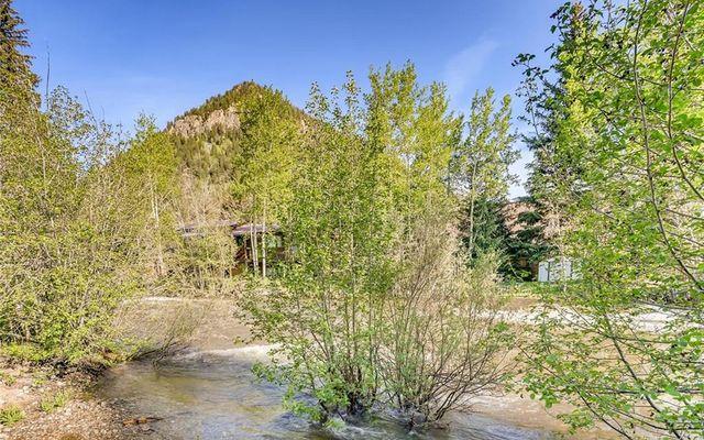 Lodge At Riverbend Condo 207 - photo 31