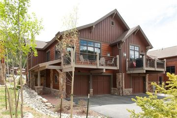 54 Independence Road 2A KEYSTONE, CO 80435