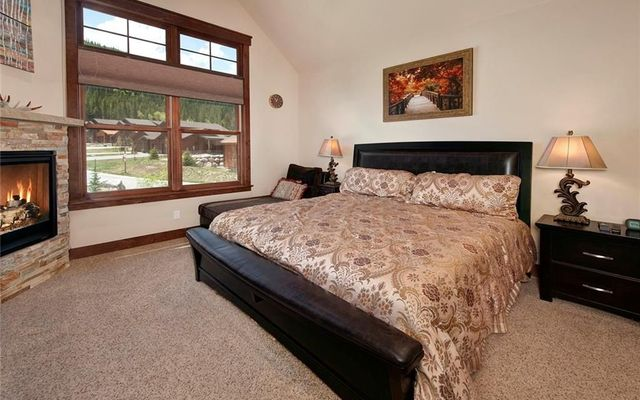 Alders Townhomes 2a - photo 12