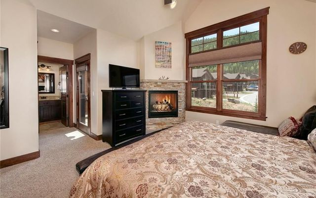 Alders Townhomes 2a - photo 13