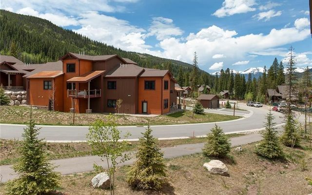 Alders Townhomes 2a - photo 16