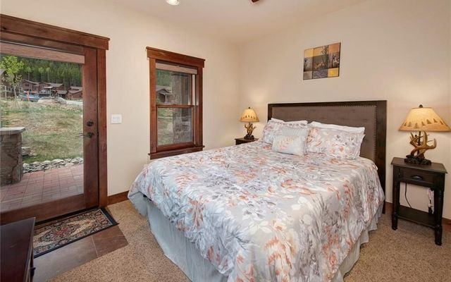 Alders Townhomes 2a - photo 20