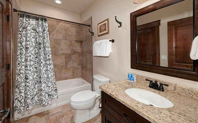 Alders Townhomes 2a - photo 22