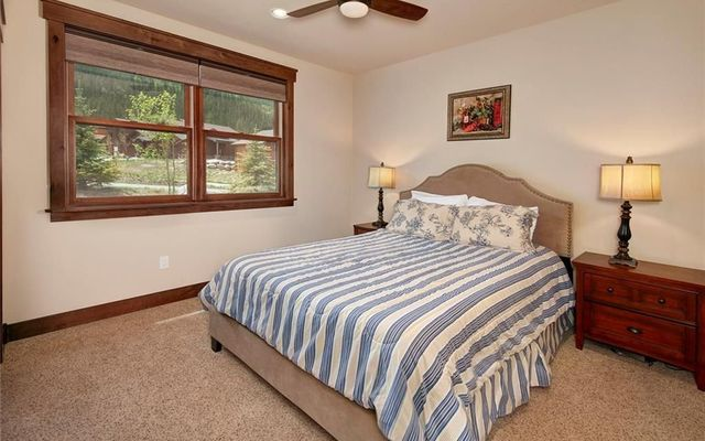 Alders Townhomes 2a - photo 23