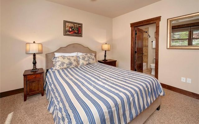 Alders Townhomes 2a - photo 24
