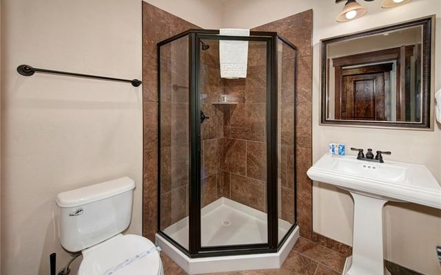Alders Townhomes 2a - photo 25