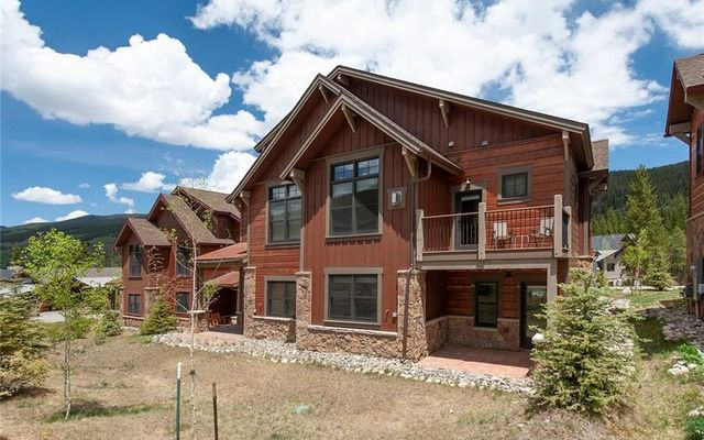 Alders Townhomes 2a - photo 26