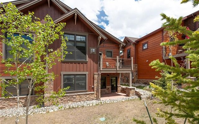 Alders Townhomes 2a - photo 27