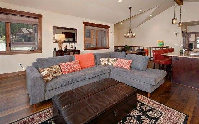 Alders Townhomes 2a - photo 4