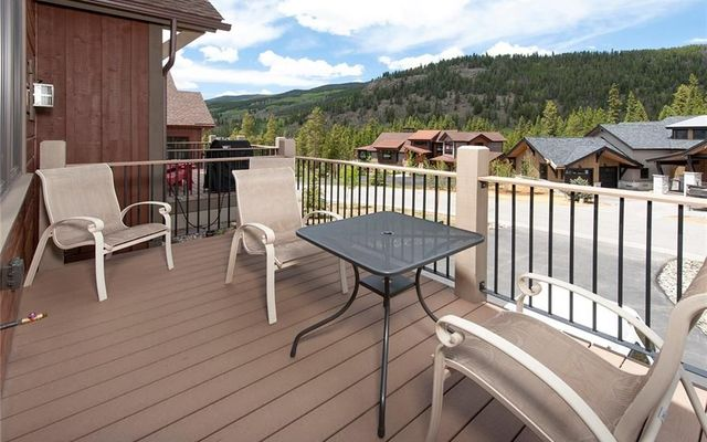 Alders Townhomes 2a - photo 5