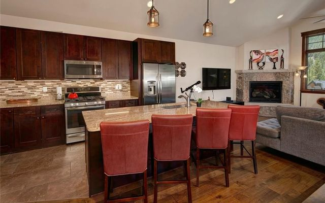 Alders Townhomes 2a - photo 8