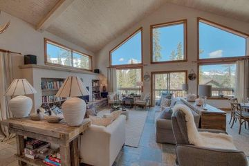 38 Quandary Lane BRECKENRIDGE, CO 80424