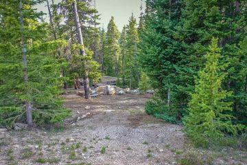 576 Gold Trail FAIRPLAY, CO