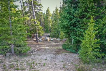 576 Gold Trail FAIRPLAY, CO