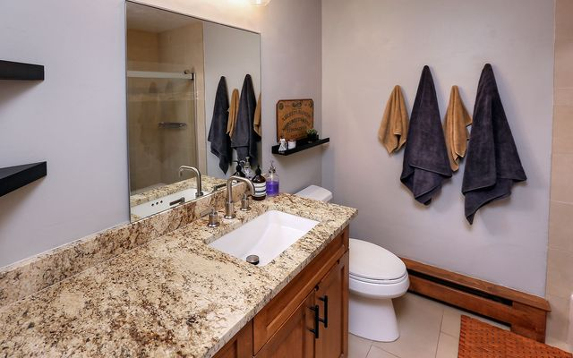 Vail Village West 2 Ptarmigan Townhomes 32 - photo 14