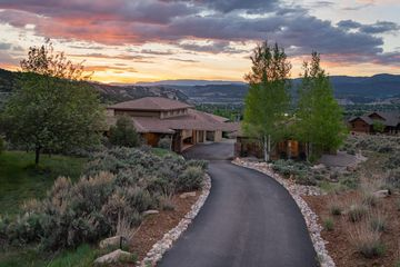 516 Harrier Circle Eagle, CO