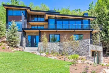 814 Potato Patch Drive Vail, CO