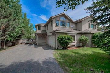 1486 Deer Blvd Avon, CO