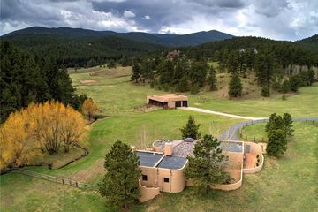 446 Meadow Vista Drive EVERGREEN, CO 80439