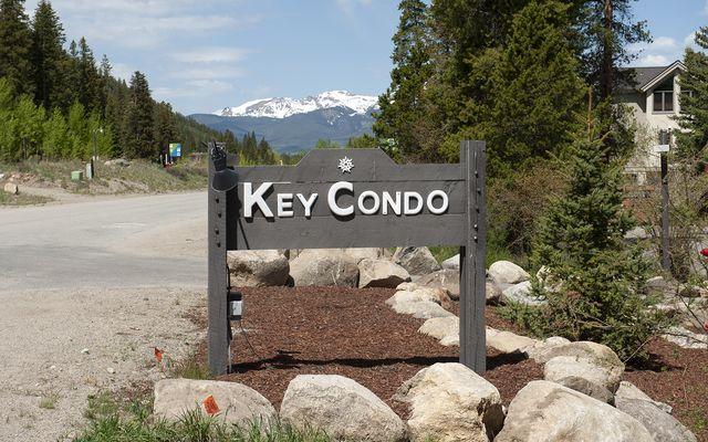 Key Condo 2930 - photo 1