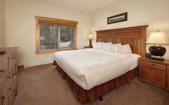 Mountain Thunder Townhomes 803 - photo 12
