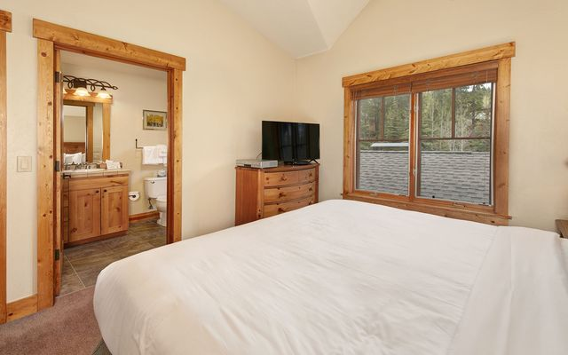 Mountain Thunder Townhomes 803 - photo 16
