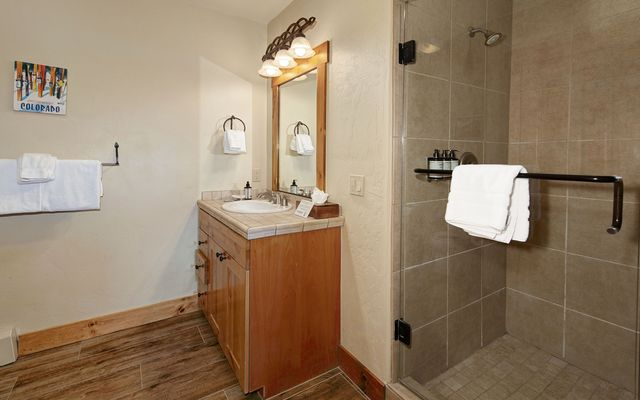 Mountain Thunder Townhomes 803 - photo 17