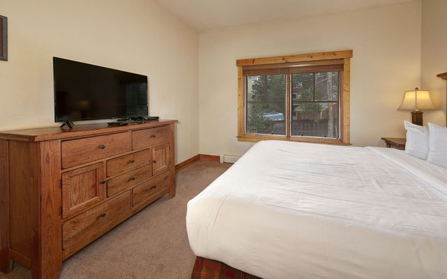 Mountain Thunder Townhomes 803 - photo 19