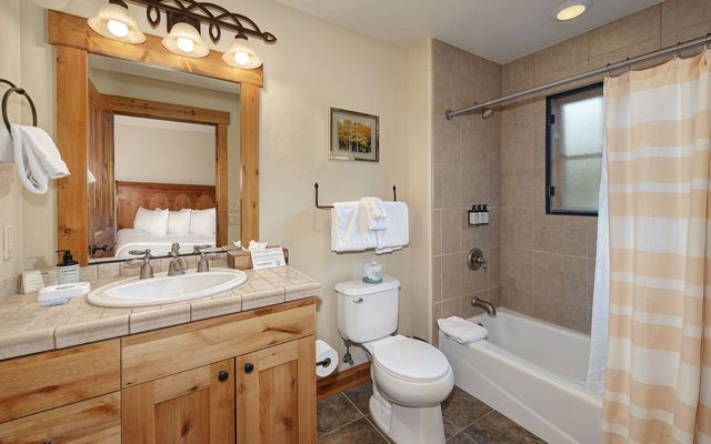 Mountain Thunder Townhomes 803 - photo 20