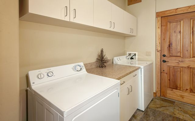 Mountain Thunder Townhomes 803 - photo 23