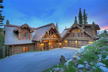 162 Goldenview Drive BRECKENRIDGE, CO