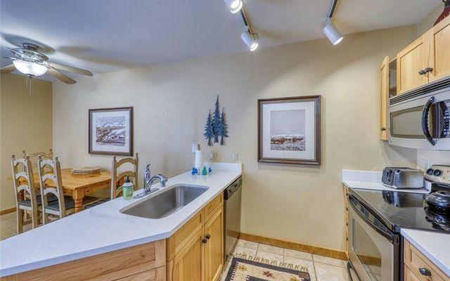 Buffalo Lodge And The Dakota Condos 8337 - photo 4