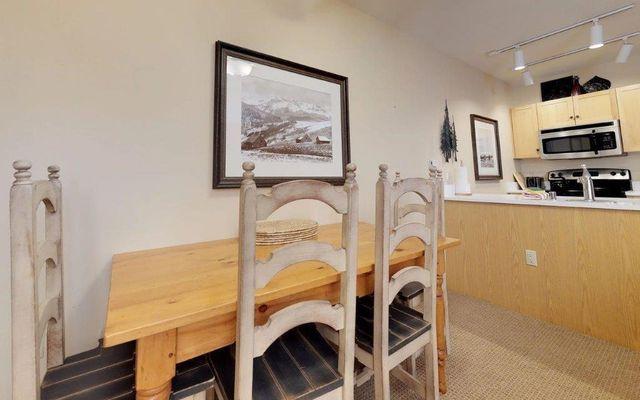 Buffalo Lodge And The Dakota Condos 8337 - photo 9