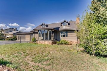 337 Lagoon Lane SILVERTHORNE, CO