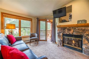 22714 Us Highway 6 #5999 DILLON, CO