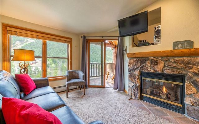 22714 Us Highway 6 #5999 DILLON, CO 80435