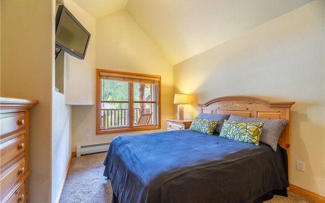 Hidden River Lodge Condo 5999 - photo 12