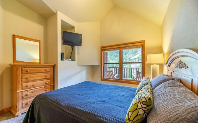 Hidden River Lodge Condo 5999 - photo 13