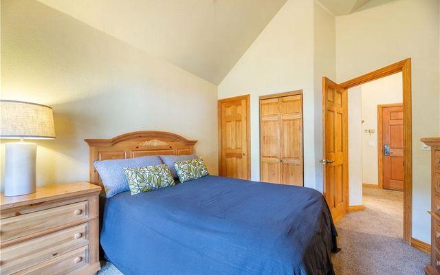 Hidden River Lodge Condo 5999 - photo 14