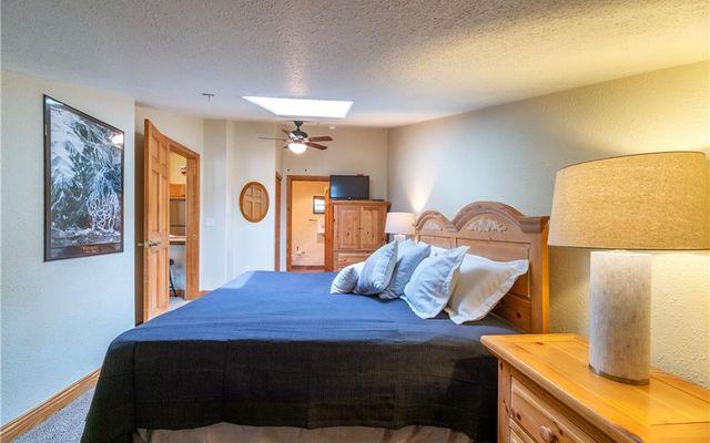 Hidden River Lodge Condo 5999 - photo 17