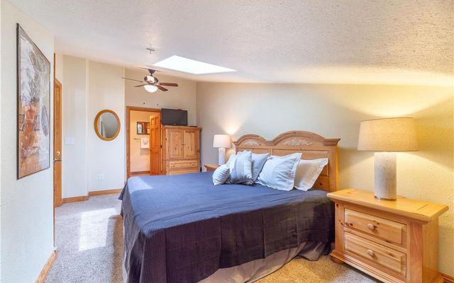Hidden River Lodge Condo 5999 - photo 18