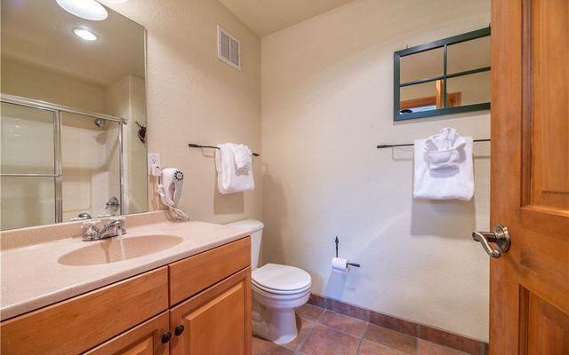 Hidden River Lodge Condo 5999 - photo 20
