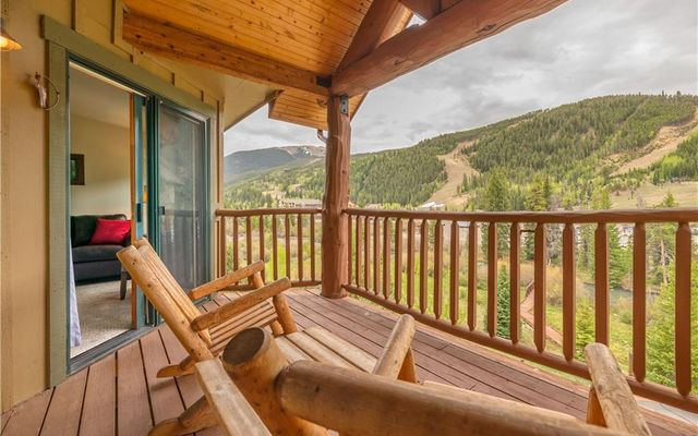 Hidden River Lodge Condo 5999 - photo 22