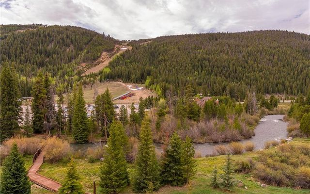 Hidden River Lodge Condo 5999 - photo 23