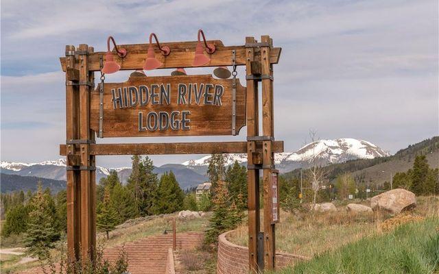 Hidden River Lodge Condo 5999 - photo 24