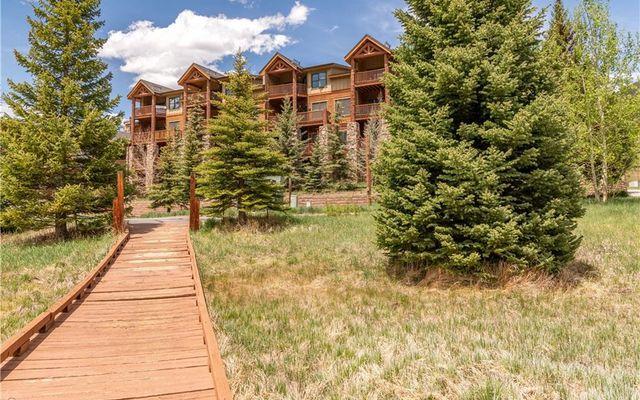 Hidden River Lodge Condo 5999 - photo 25