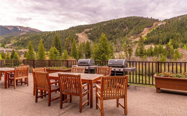 Hidden River Lodge Condo 5999 - photo 27